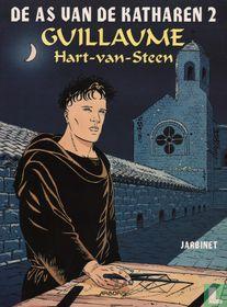 Guillaume Hart-van-Steen