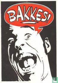 Bakkes! 1