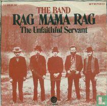 Rag Mama Rag