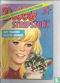 Debbie Stripstory 5