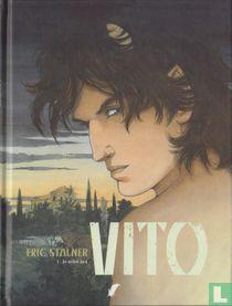 Vito combi