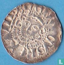 Engeland 1 penny 1253 - 1272 Klasse 5