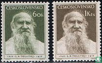 Lew Nikolayevich Tolstoy for sale