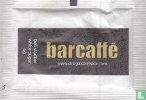 barcaffé