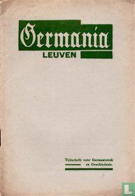 Germania Leuven 6
