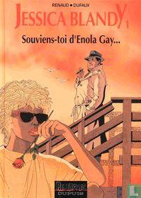 Souviens-toi d'Enola Gay