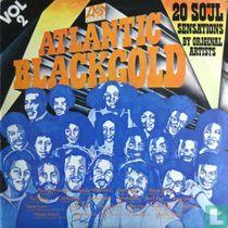 Atlantic Black Gold Vol. 2