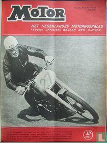 Motor 18