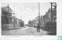 's-Gravenzande - Naaldwijksche weg