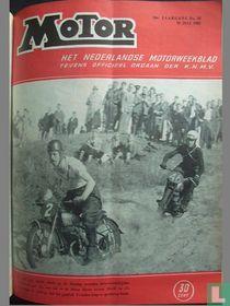 Motor 29