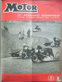 Motor 19