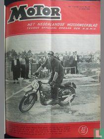 Motor 30