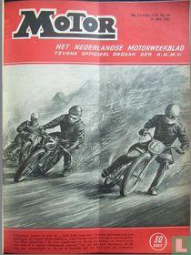 Motor 20