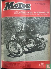 Motor 24