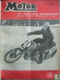 Motor 10
