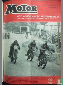 Motor 34