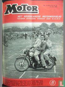 Motor 35