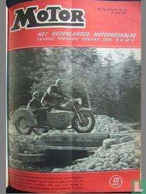 Motor 26
