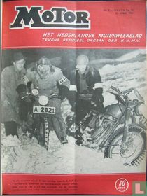Motor 15