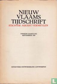 Nieuw Vlaams Tijdschrift 09