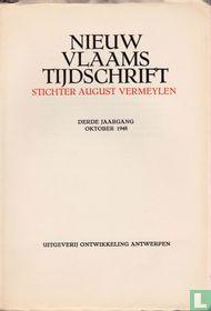 Nieuw Vlaams Tijdschrift 10