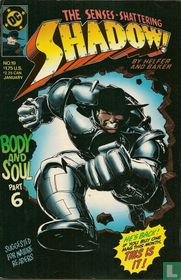The Shadow 19