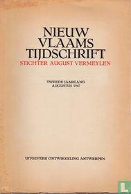 Nieuw Vlaams Tijdschrift 08