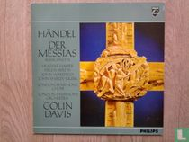 Händel Der Messias
