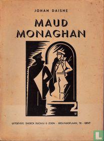 Maud Monaghan