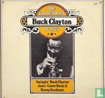 The golden days of Jazz
