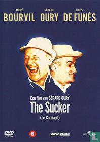 The Sucker / Le corniaud
