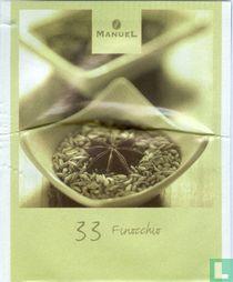 33 Finocchio