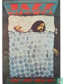 Jazz Nad Odra - Jazzaffiche -1973