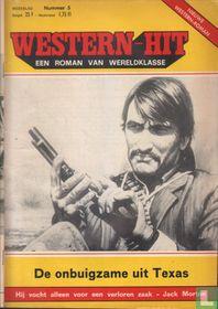 Western-Hit 5