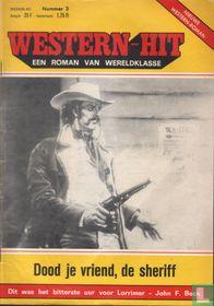 Western-Hit 3