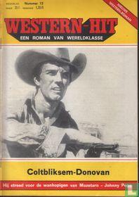 Western-Hit 12
