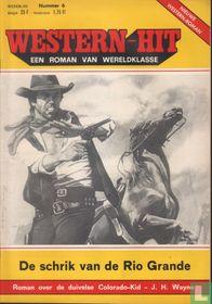 Western-Hit 6