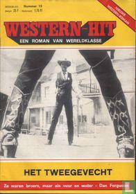 Western-Hit 15