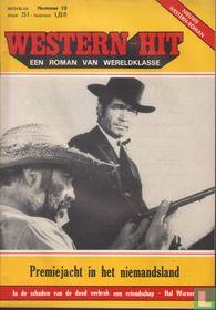 Western-Hit 13