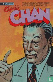 Charlie Chan 1