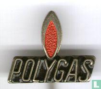 Polygas [Deventer]