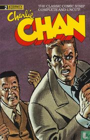 Charlie Chan 2