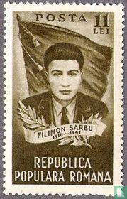 Filimon Sârbu