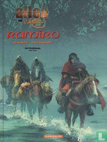 Ramiro integraal 2