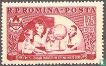 Jonge pioniers
