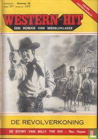 Western-Hit 25