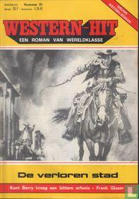 Western-Hit 21