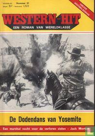 Western-Hit 31