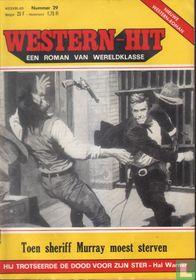 Western-Hit 29