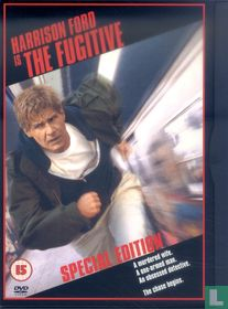 The Fugitive